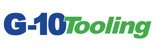 G10 Tooling